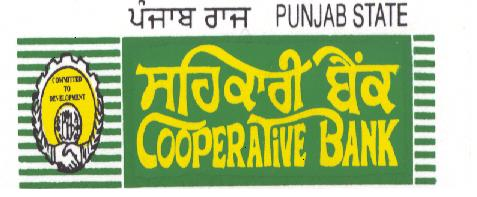 co operative bank online application