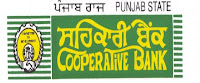 PSCB jobs at http://www.sarkarinaukrionline.in/