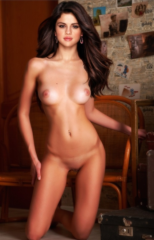 ... share to pinterest labels breast naked nude pussy selena gomez sexy