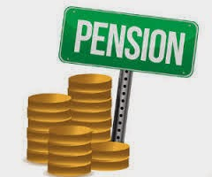 enhansed prc 2015 pension family pension rps 2015