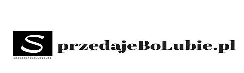 Sprzedaję Bo Lubię - blog o sprzedaży, zarządzaniu, rozwoju osobistym, relacjach i karierze
