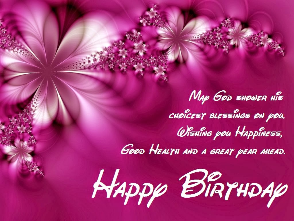 HD BIRTHDAY WALLPAPER Birthday Ecards – Free E Birthday Cards