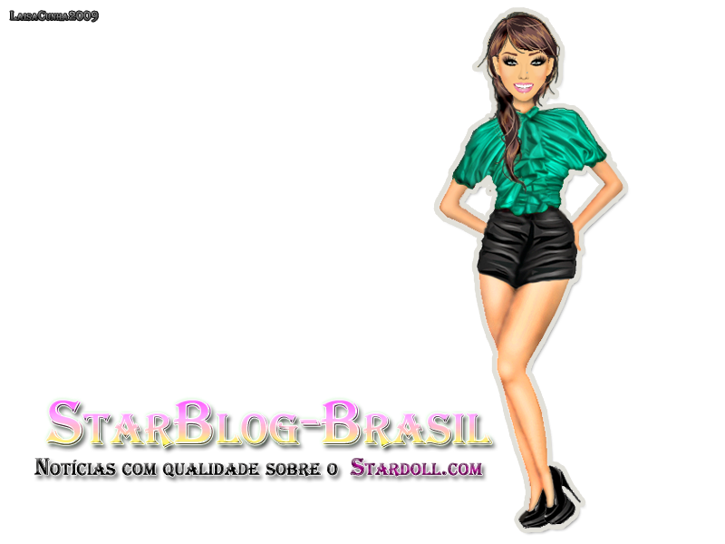 StarBlog -Brasil