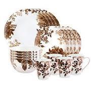 nice rings, nice bracelet, nice earrings  nice school girl, naked and sexy