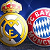 Real Madrid vs Bayern Munich En Vivo Online Gratis 23/04/2014 HD