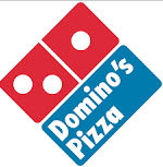 Get Domino's Puzza Buy 1 Get 1 free And Get 30% Paytm Cashback – Buytoearn