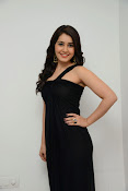 Rashi Khanna at Bengal Tiger Event-thumbnail-11