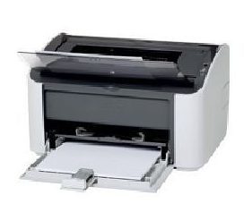 canon lbp 2900 driver download driver printer free download. Black Bedroom Furniture Sets. Home Design Ideas