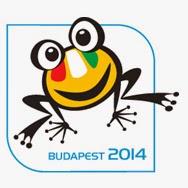 WATERPOLO - Campeonato de Europa femenino 2014 (Budapest, Hungría) España y Holanda en la final