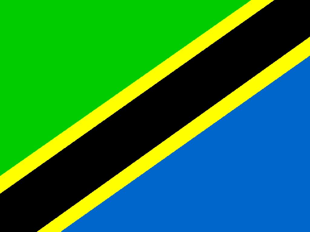 country flag meaning tanzania flag pictures. Black Bedroom Furniture Sets. Home Design Ideas