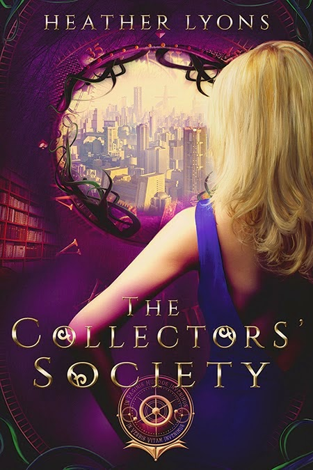 http://readsallthebooks.blogspot.com/2014/10/the-collectors-society-review.html