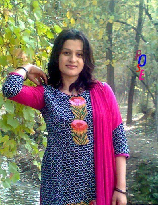 Gujarat dating site