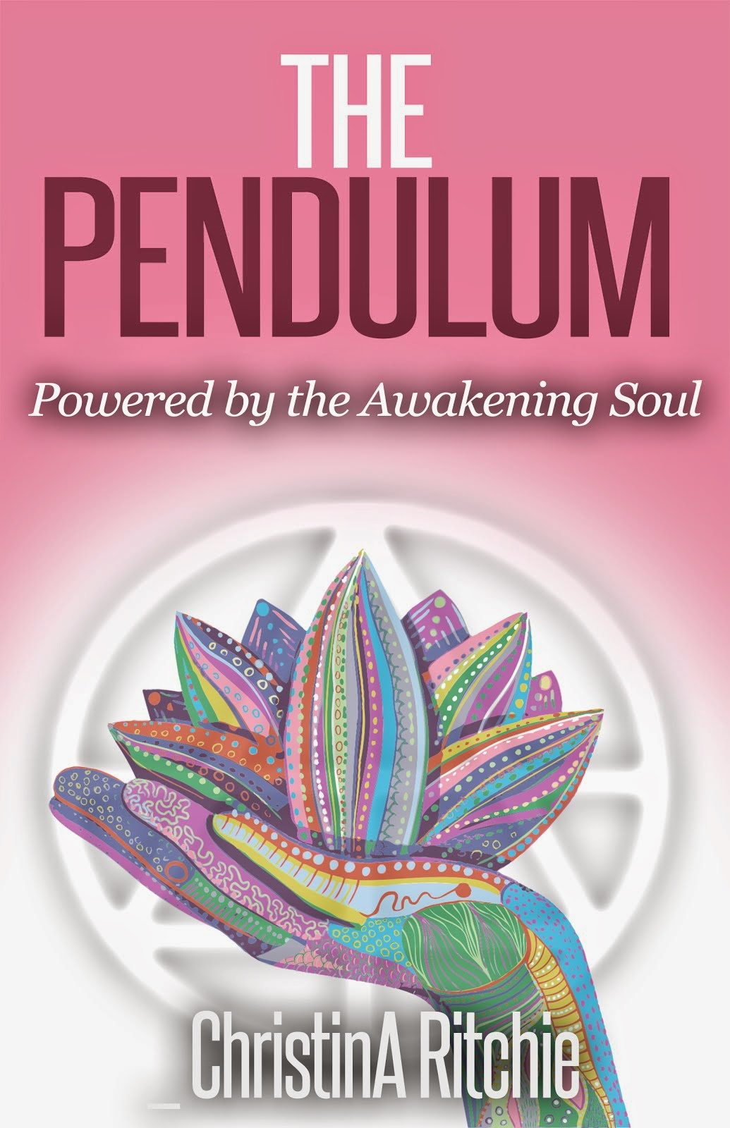 Order Your Copy of The Pedulum