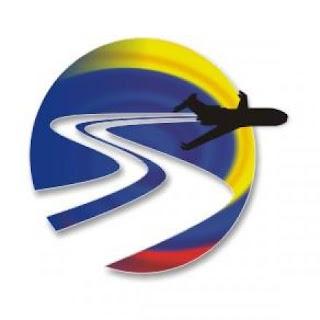 Exportación en Colombia