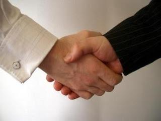 Atendimento ao cliente pode ser tão simples