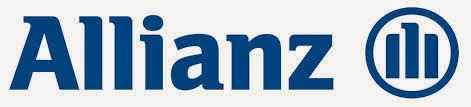 Allianz Insurance Motor Underwriter