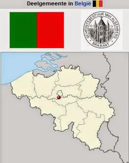 Το Alsemberg του Βελγίου. http://leipsanothiki.blogspot.be/
