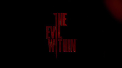 Live Action Trailer For Bethesda's - The Evil Within