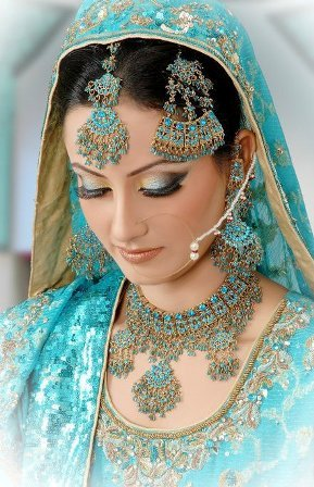 beautiful ladies for marriage