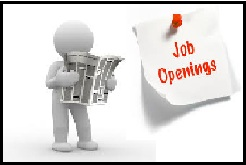 latest jobs august 2013, job opening, teacher jobs, rpsc jobs, teacher recruitment, government jobs, sarkari naukri