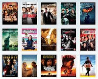 Download Film Gratis