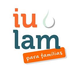 Iulam para familias