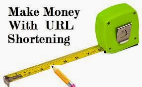 Best 6 URL Shortening Websites To Make Money From