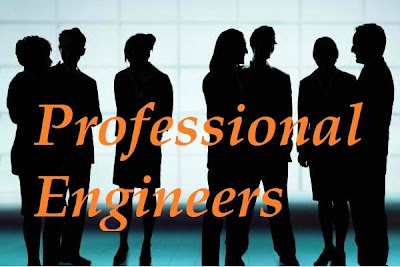 Other Professional Engineers [NOC 2148]
