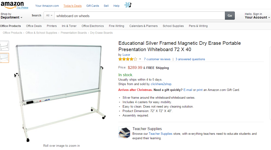 Eaping the old school interactive whiteboard you can write on both sides you can move it anywhere you like you can stand on the side bit to make yourself taller you can hide behind it solutioingenieria Image collections