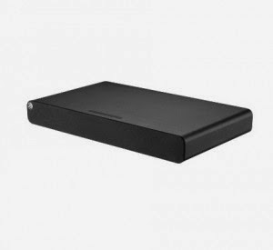 Snapdeal: Buy F&D T-280 TV SoundBase at Rs.8219:Buytoearn
