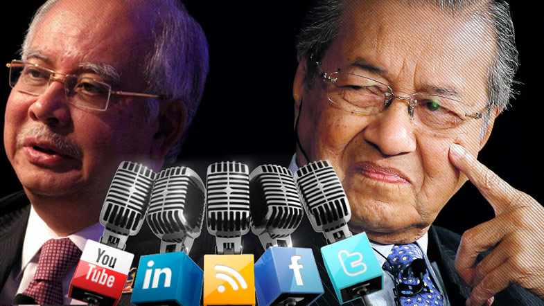 contribution of dr mahathir Mahathir mohamad was born on december 20, 1925 in the family of a school teacher in alor star (kedah, malaysia) as per his words as recognition of contribution into the establishment and development of modern malaysia, in 2003 mahathir mohamad received the highest honorable title - tun this title is awarded.