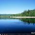 Windows 7 Ultimate Lite - Windows 7 Dành Cho Máy Cấu Hình Yếu