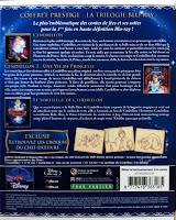 [BD + DVD] Cendrillon (26 septembre 2012) - Page 29 Cendrillon+Blu-Ray+