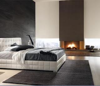 Decorar habitaciones muebles funcionales dormitorio for Dormitorios funcionales