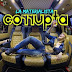 Bajar: La Materialista - Corrupta ( MP3 )