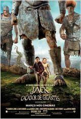 Baixar Jack, o Caçador de Gigantes Dublado