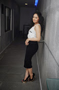 Actress Nikesha Patel photos-thumbnail-18