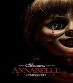 Annabelle 2014 WEB-DL 1080p H264