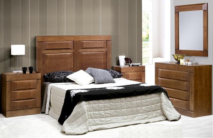 Dormitorios a medida web en venta carpintero en granada armarios a medida cocinas puertas - Dormitorios juveniles en granada ...