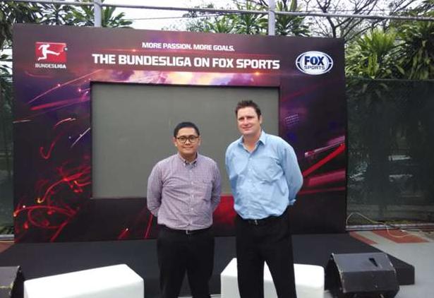 Jelang Bundes Liga Pekan Pertama, Berikut Jadwalnya