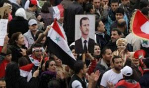 syrie-les-Alaouites-et-Assad-300x177.jpg