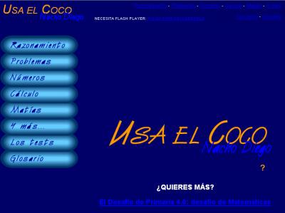 http://3.bp.blogspot.com/-k14vV5WOu9Y/T7K_lDROYQI/AAAAAAAAAHA/muzBJCiHBHs/s1600/coco.png