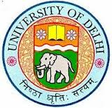Delhi University Recruitment 2015