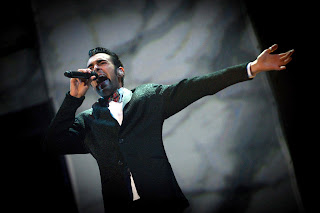 mengoni 2013
