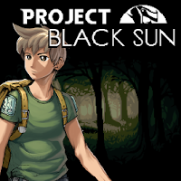 Project Black Sun Portable 1
