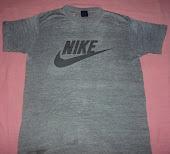 Nike 3 Blend