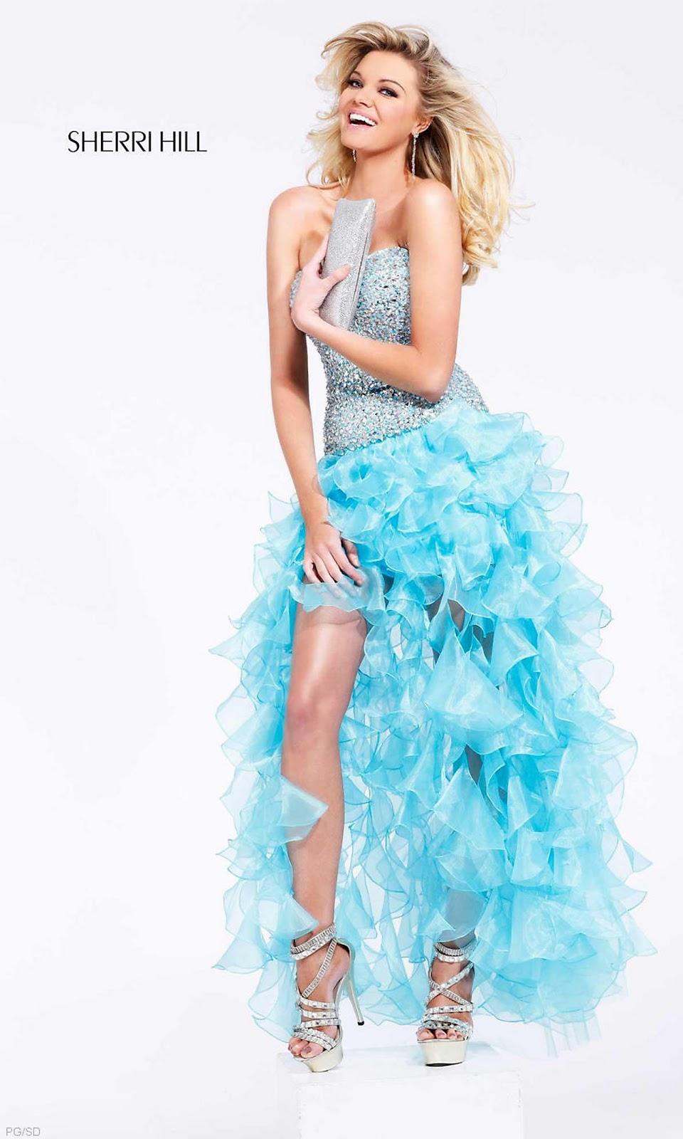 loreleibraut-wedding dresses 2013 news,vintage prom dresses 2012 ...