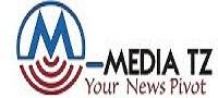 M-MEDIA Tz