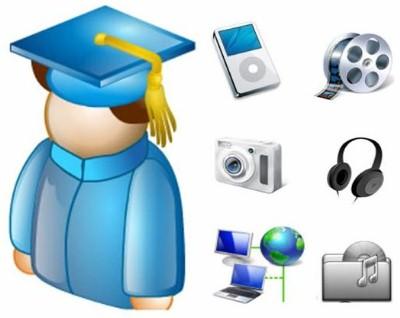Cultura y pedagog a audiovisual for Fuera de serie bogota empleo