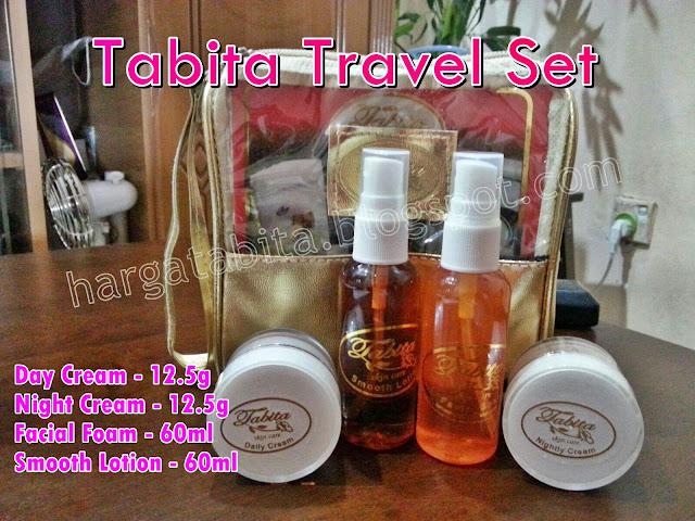 tabita puchong, beli tabita di puchong, tabita skin care, tabita cosmetic, pembekal tabita, testimoni tabita, tabita putrajaya, tabita di kl